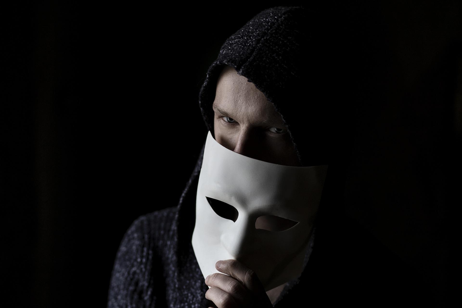 La moda disciplinare del momento: la Criminologia