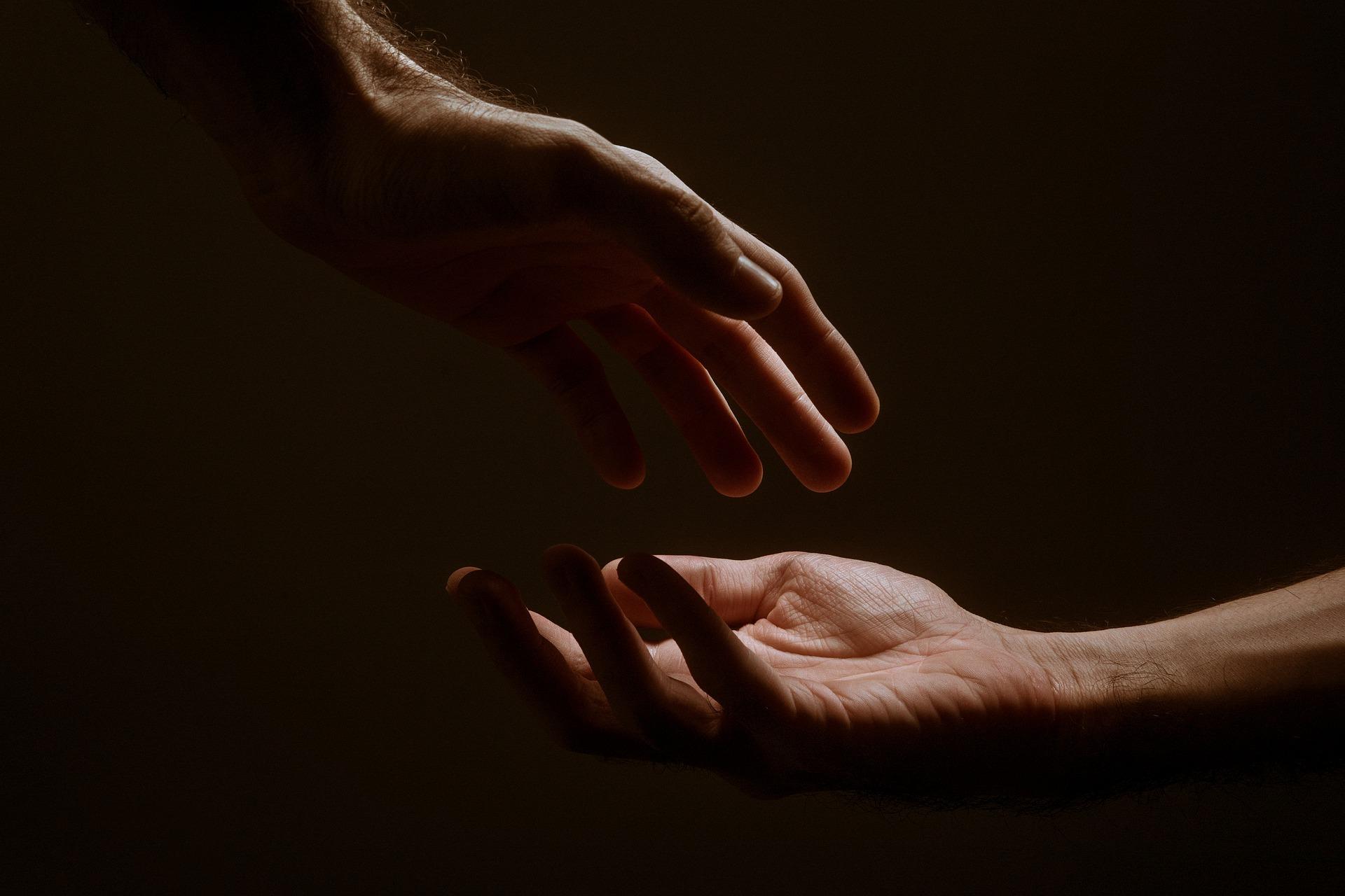 La Terapia focalizzata sulla Compassione