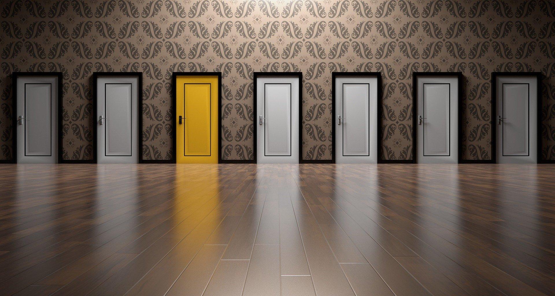 Quale professionista scegliere? PSICOTERAPIA: istruzioni per l'uso – parte 1