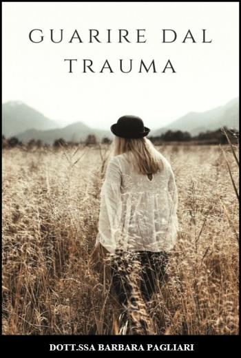 cover ebook-trauma